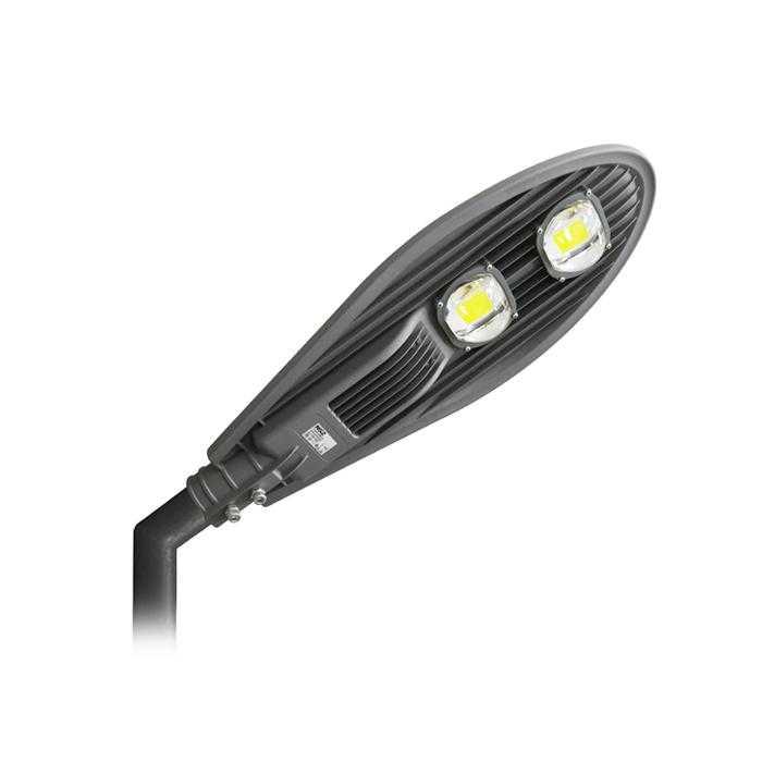 130 - Установка консольного светильника